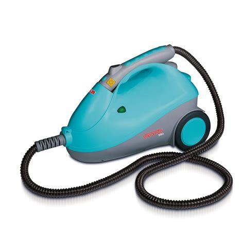 pulitore a vapore per pavimenti vaporetto 950 polti ptgb0024 pulizia a vapore per tappeti