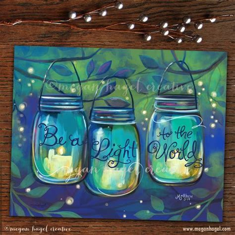 jesus themes jar 25 best ideas about firefly painting on pinterest