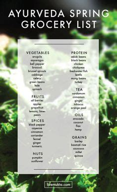 Ayurveda Pitta Detox Diet by Living Soups By Type Http Yogahealer