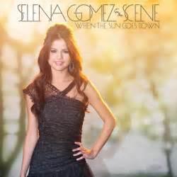 Selena gomez amp the scene who says lyrics mp3 and video song free