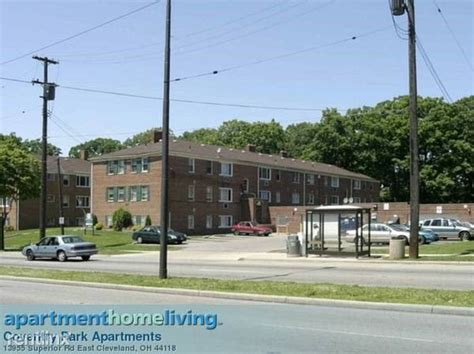 Apartments Utilities Included Cleveland Ohio 13945 Superior Rd East Cleveland Oh 44118 Rentals East