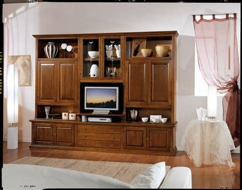mobili da soggiorno arte povera mobili soggiorno arte povera home design ideas home