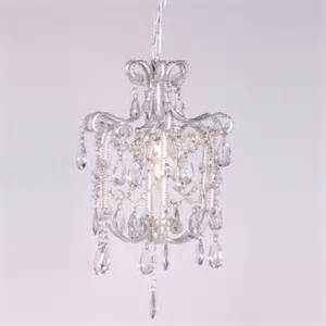 Small Chandeliers Chandelier Small