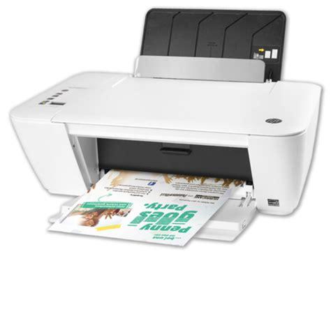 Printer Hp 2545 hp deskjet 2545 all in one printer markt ansehen