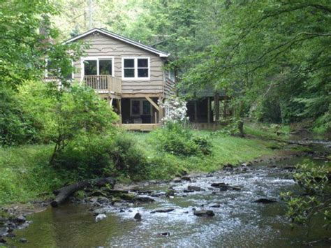 Cabins Blowing Rock Nc by Pin By Billy Zellers Cpt On Vacation Rentals