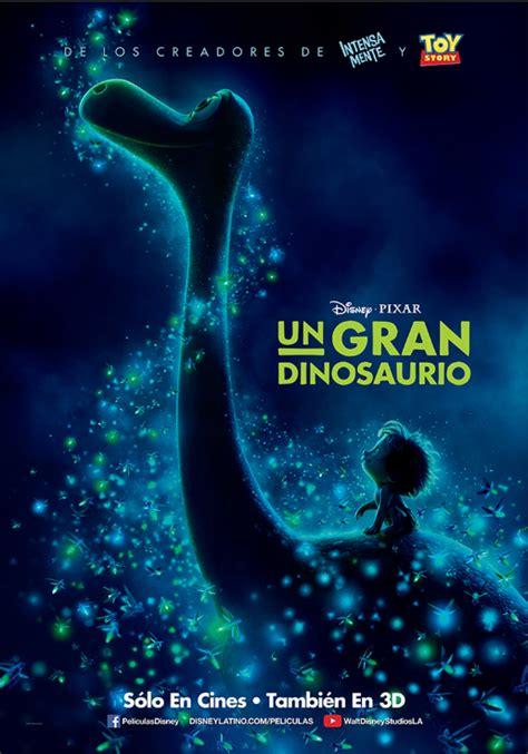 mensajes subliminales un gran dinosaurio el fin de disney cr 237 tica de pel 237 cula un gran dinosaurio