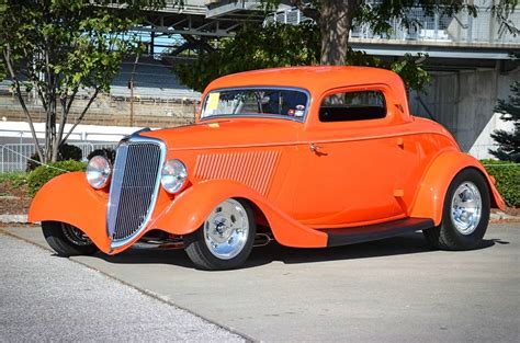 34 Ford Coupe by 34 Ford Coupe Html Autos Post