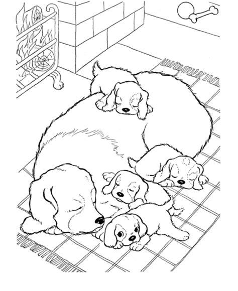 german santa coloring page disegno cane da colorare disegno cagnolino da colorare
