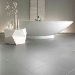 modern bathroom floor tile ideas what to do if your floor tiles always look