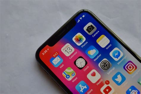 on iphone x how to apps on iphone x