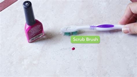 remove nail polish from sofa fabric how to remove nail varnish from sofa brokeasshome com