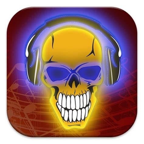 mp skull mp3 mp3 skull3 download free music and reviews on andoid