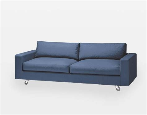 woodmark sofa woodmark sofa hereo sofa
