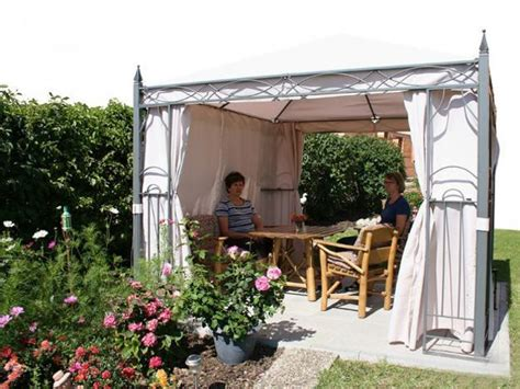gazebo curtain ideas diy wooden gazebo designs and decorating ideas