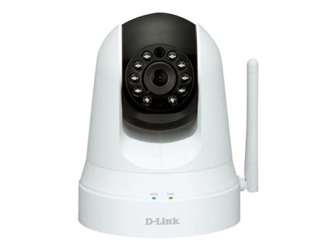 d link wireless day d link dcs 5020l wireless day cloud ip ebuyer