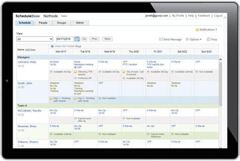 weekly calendar online weekly calendar template