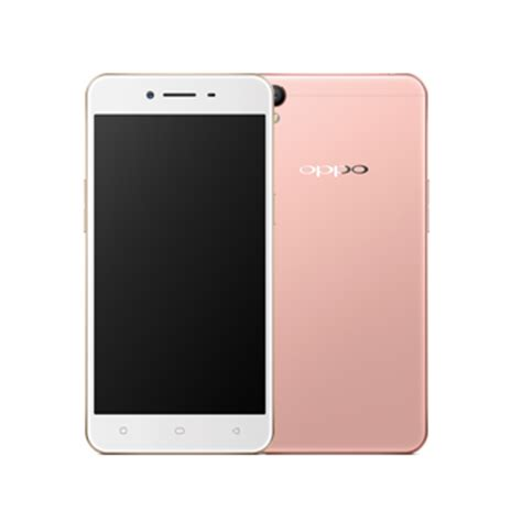 Cover 2 5d Tempered Glass Oppo A37 Rosegold oppo a37 dtac