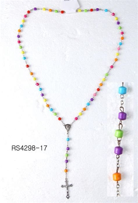 wholesale rosary wholesale rosaries religious products
