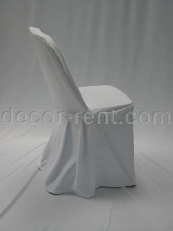 folding chair covers rentals chair cover linen rentals toronto wedding backdrops