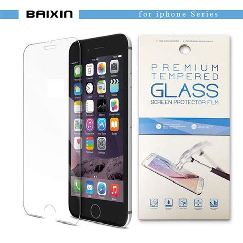 Tempered Iphone 6 Ready best 25 retail packaging ideas on clothing