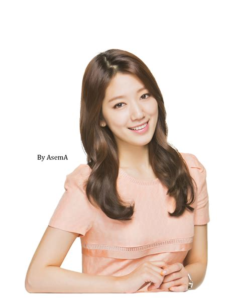 park shin hye talks about her love officially kmusic blog alina s life love musik beauty healthy movie