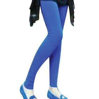 Legging Spandek Polos Fit legging polos panjang celana legging celana daleman gamis