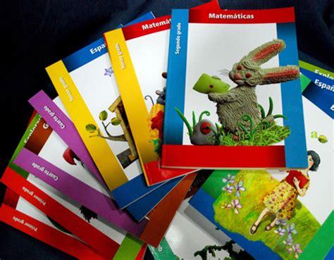 descargar libro de texto monstruo rosa en linea zona escolar 114 libros de texto 2012 2013 para primaria sep