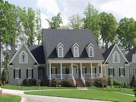old country farmhouse plans old country cottage old country farm house plans old