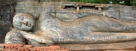 reclining buddha sri lanka sri lanka when pigs fly