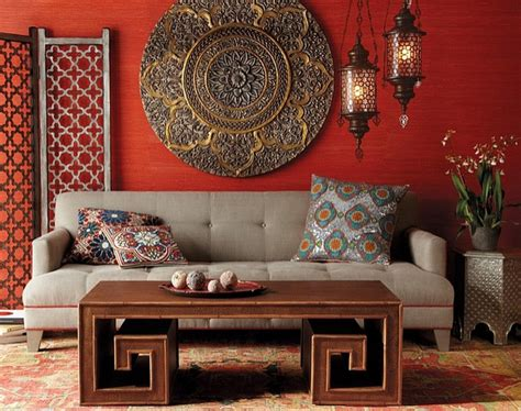 how to add color to a room how to add colors to the living room interior designing ideas
