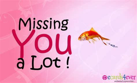 miss you cards i miss you greeting cards free online