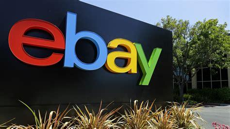 best ebay alternative best ebay alternatives the gazette review