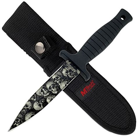 how to use a boot knife the best boot knife for tactical use and so much more