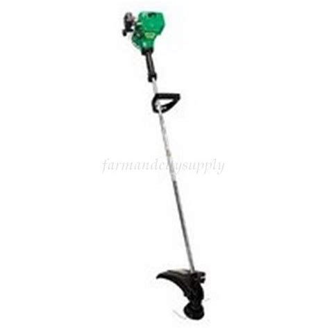 Galerry weed eater featherlite gas trimmer parts