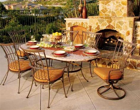 ow patio furniture clearance the best 28 images of ow patio ow cambria 7 patio lounge