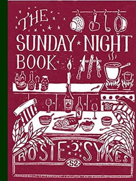 sunday best dishes books 2017 in cookbooks from the palestinian table to salt