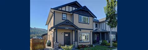 preferred home builders 28 images news and events