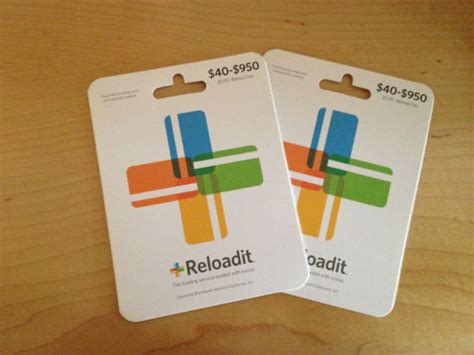 Gift Card Reload - vanilla reload cards archives pointchaser