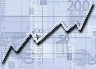 wann spricht inflation finanzkrise hintergr 252 nde fakten und ratschl 228 ge