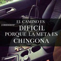 imagenes la chingona 1000 images about corridos vip on pinterest frases tes