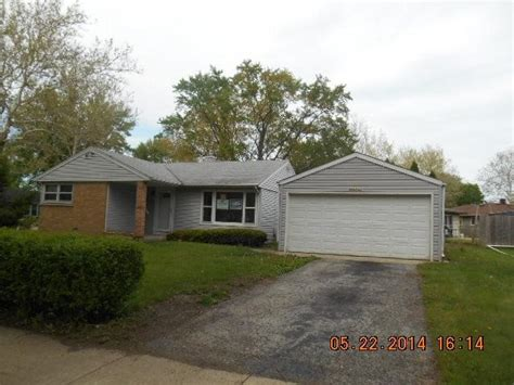 houses for sale in rolling meadows rolling meadows illinois reo homes foreclosures in rolling meadows illinois search