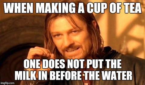 Tea Meme - tea memes meme maker when 100 images picard wtf meme