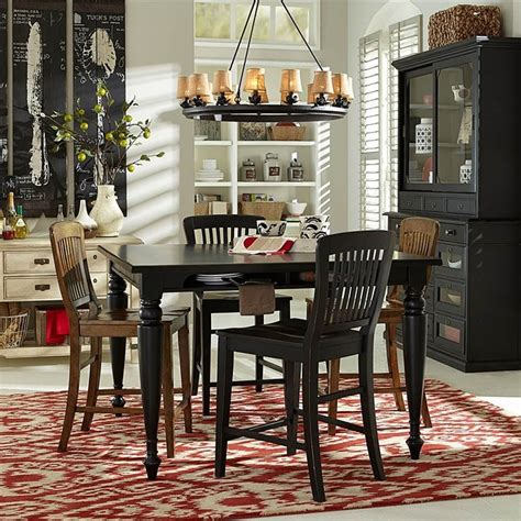 furniture stores cincinnati furniture walpaper