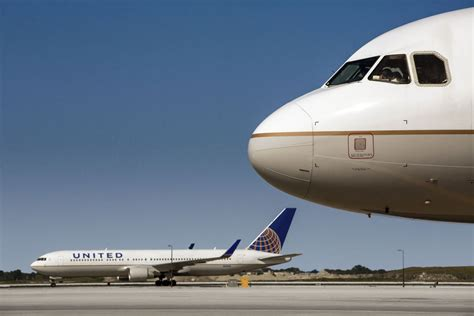 united cargo appoints asian aviation new sales partner for greece cyprus gtp headlines