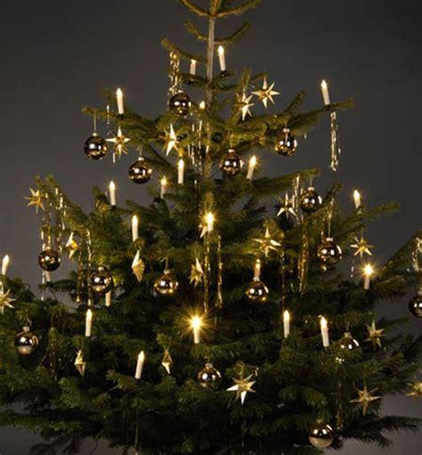 led weihnachtsbaum beleuchtung f 252 r innen mit genial