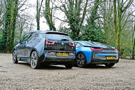 bmw i range extender bmw i3 range extender 2018 term test review by car