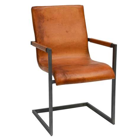 stühle set günstig freischwinger stuhl jasper bestseller shop f 252 r m 246 bel und