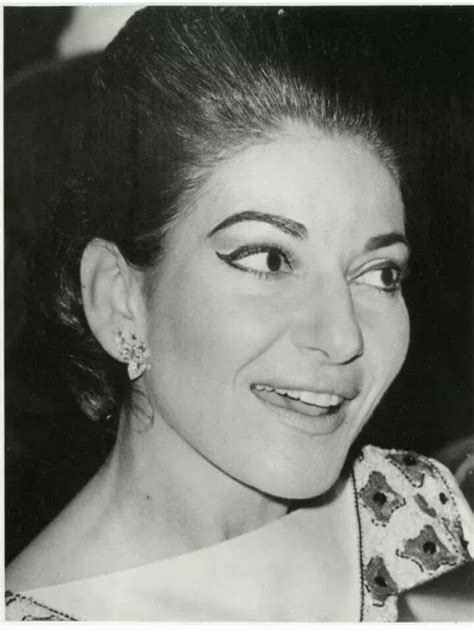 maria callas opera movie maria callas movies i like pinterest maria callas