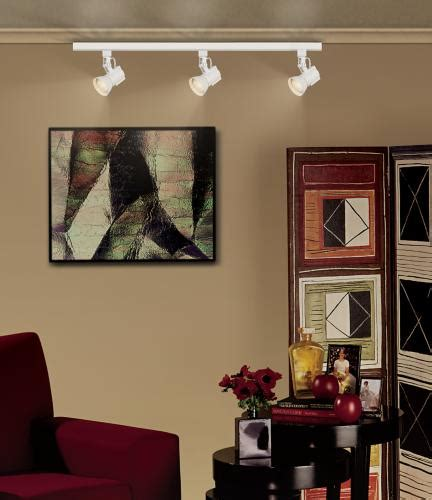 living room track lighting track lighting systems images