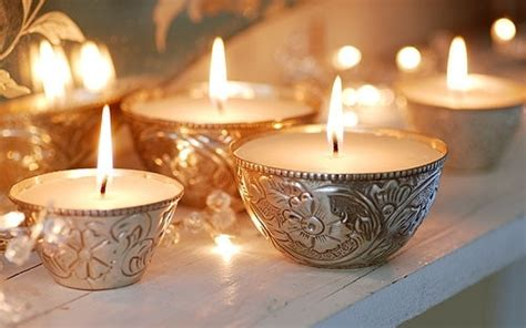 designer candle at home candle candles design home image 263207 on